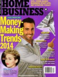 Home Business Magazine - 2013-12-01