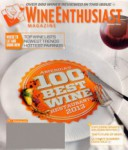 Wine Enthusiast Magazine - 2013-08-01