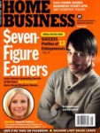 Home Business Magazine - 2013-08-01