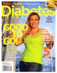 Diabetes Forecast Magazine - 2014-05-01