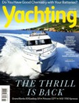 Yachting Magazine - 2013-11-01