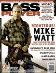Bass Player Magazine - 2007-04-01