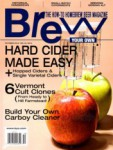 Brew Your Own Magazine - 2013-10-01