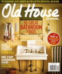 Old-House Journal - 2014-02-01