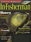 In-Fisherman Magazine - 2010-12-01
