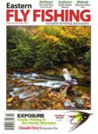 Eastern Fly Fishing Magazine - 2013-09-01