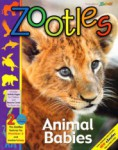 Zootles Magazine - 2014-02-01