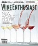 Wine Enthusiast Magazine - 2014-03-01