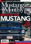 Mustang Monthly Magazine - 2014-04-01