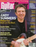 Guitar Player Magazine - 2007-06-01