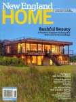 New England Home Magazine - 2014-05-01