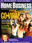 Home Business Magazine - 2013-02-01