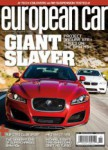 European Car Magazine - 2013-11-01