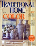 Traditional Home Magazine - 2014-04-01