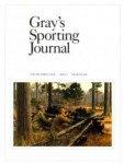 Gray's Sporting Journal - 2014-05-01