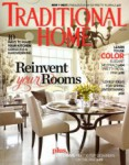 Traditional Home Magazine - 2013-05-01