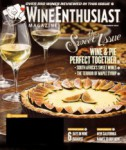 Wine Enthusiast Magazine - 2013-10-01