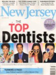 New Jersey Monthly Magazine - 2011-07-01