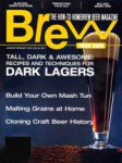 Brew Your Own Magazine - 2013-01-01