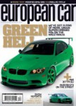 European Car Magazine - 2013-12-01
