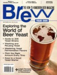 Brew Your Own Magazine - 2013-09-01