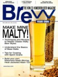 Brew Your Own Magazine - 2013-05-01