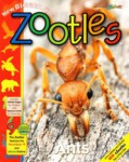 Zootles Magazine - 2013-10-01