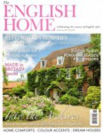 The English Home Magazine - 2014-05-01