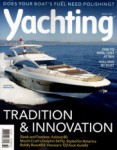 Yachting Magazine - 2013-10-01