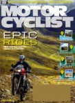 Motorcyclist Magazine - 2014-05-01