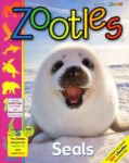 Zootles Magazine - 2013-12-01