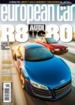 European Car Magazine - 2013-10-01