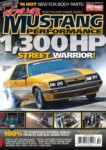 Muscle Mustangs & Fast Fords Magazine - 2014-01-15