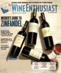 Wine Enthusiast Magazine - 2013-09-01