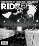 TransWorld Motocross Magazine - 2013-09-01