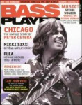 Bass Player Magazine - 2007-12-01