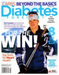 Diabetes Forecast Magazine - 2014-02-01