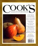 Cook's Illustrated Magazine - 2013-09-01