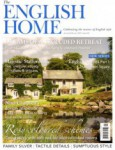 The English Home Magazine - 2014-01-01