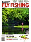 Eastern Fly Fishing Magazine - 2013-07-01