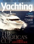 Yachting Magazine - 2013-07-01