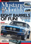 Mustang Monthly Magazine - 2013-12-01