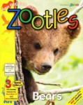 Zootles Magazine - 2013-08-01