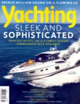 Yachting Magazine - 2014-05-01