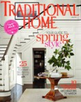 Traditional Home Magazine - 2014-05-01