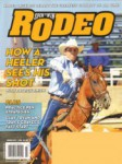 Spin To Win Rodeo Magazine - 2011-03-01