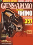 Guns & Ammo Magazine - 2010-12-01