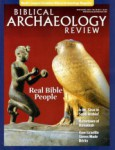 Biblical Archaeology Review - 2014-03-01