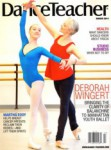 Dance Teacher Magazine - 2014-03-01