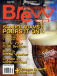 Brew Your Own Magazine - 2013-11-01